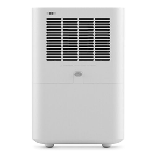 SmartMi Zhimi Air Humidifier 2 White in London and United