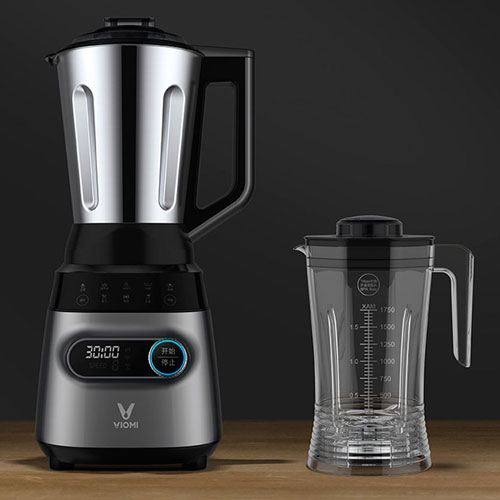 Viomi YM-BH01 High-Speed Blender