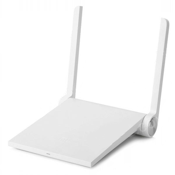 Xiaomi Mi WiFi Router Mini White