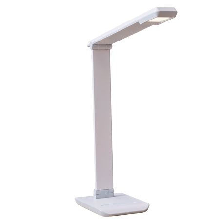 Philips EyeCare Smart Desk Lamp