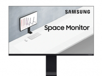 Samsung Space Monitor 27`