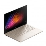 Xiaomi Mi Notebook Air 12.5″ Gold