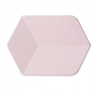Xiaomi FINEMADING Quick-drying Soap Box Pink