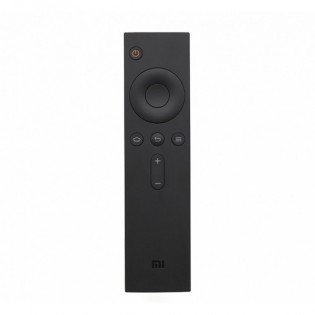 Xiaomi Mi TV / Mi TV Box Bluetooth Remote Control