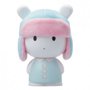 Xiaomi Mi Bunny MITU Smart Story Machine