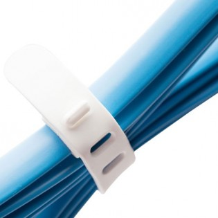 Xiaomi Mi Micro USB Cable 120cm Blue
