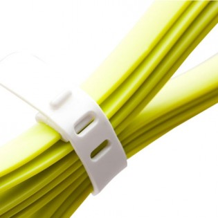 Xiaomi Mi Micro USB Cable 120cm Green