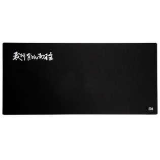 Xiaomi Mi Mouse Pad XL 800 x 400 mm Black