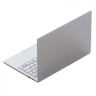 Xiaomi Mi Notebook Air 12.5″ i5 8GB/256GB Silver