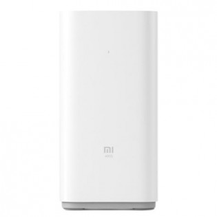 Xiaomi Mi Water Purifier 3