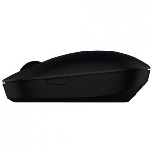 Xiaomi Mi Wireless Mouse Black