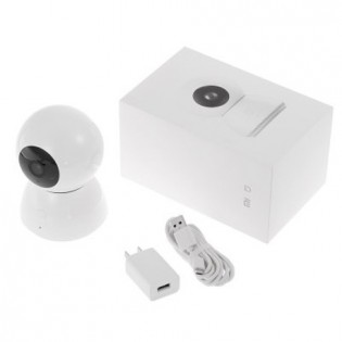 Mi Home (Mijia) 360° Home Camera White in London and United