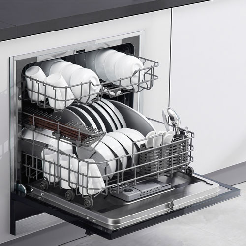 Viomi Smart Dishwasher
