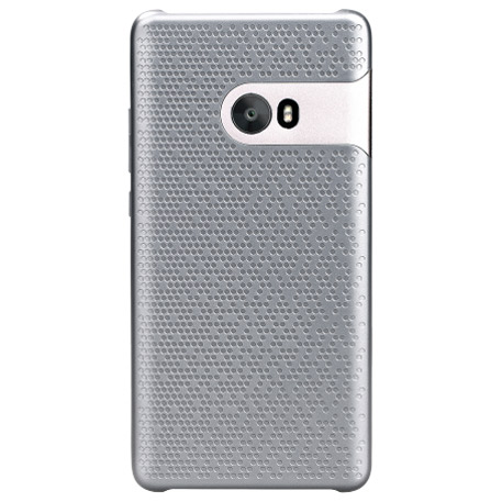 Xiaomi Mi Note 2 Guildford Protective Case Gray