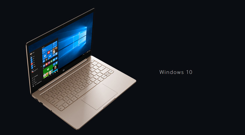 xiaomi mi notebook air 13 3 classic ed i7 8gb 256gb gold in london and united kingdom review. Black Bedroom Furniture Sets. Home Design Ideas