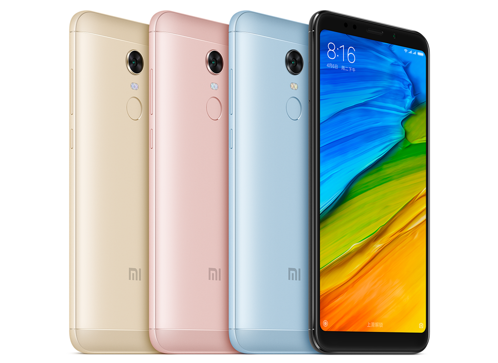 https://xiaomi-mi.co.uk/uploads/ck/xiaomi-redmi-5-plus-high-edition-4gb64gb-dual-sim-001.png