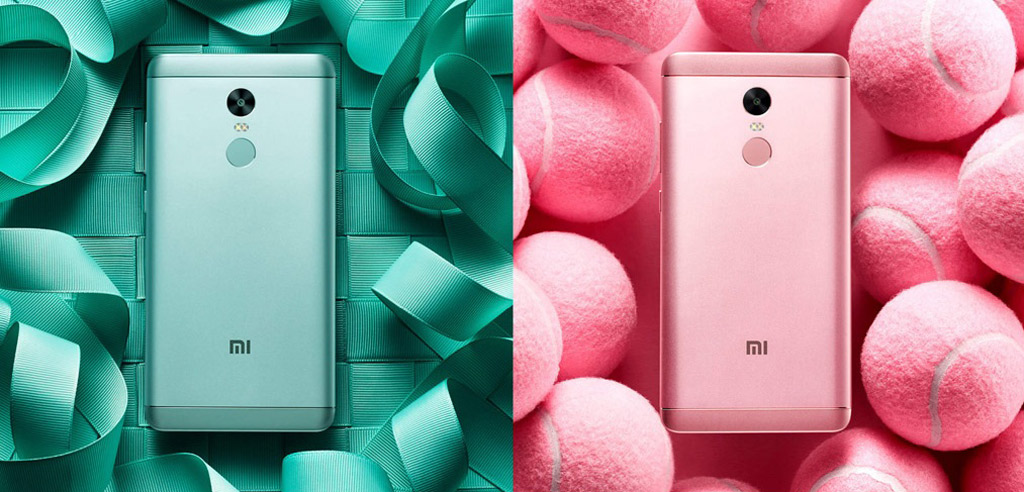 Tips To Extend Battery Life On Xiaomi Redmi Note 4: Online Store. Xiaomi Redmi Note 4X Hatsune Miku