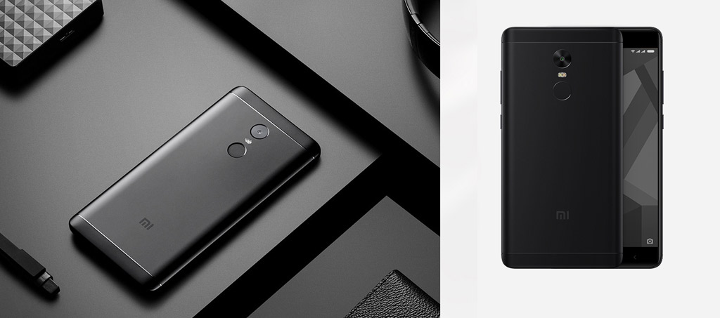 Directd online store xiaomi redmi note 4x high specs 4gb ram for the last 3 years over 110 million of smartphones spread around the world reaching everyone who wanted a reliable device to make every day hassle free stopboris Images